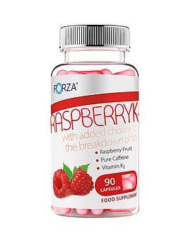 forza-raspberry-k2