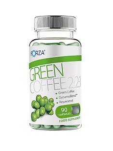 forza-green-coffee