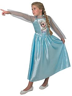 disney-frozen-girls-classic-elsa-child-costume-age-9-14