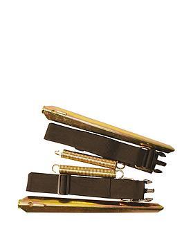 streetwize-accessories-universal-14-piece-awning-tie-down-kit