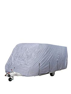 streetwize-accessories-water-resistant-breathable-caravan-cover-12-14ft