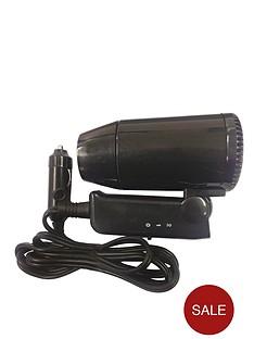 streetwize-accessories-travel-hair-dryer