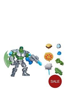 the-avengers-hero-mashers-feature-action-figure-hulk