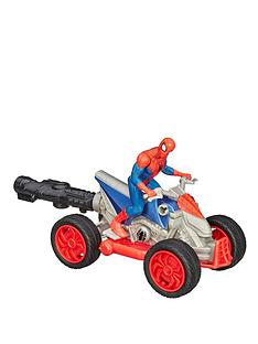 spiderman-blast-n-go-racers-atv