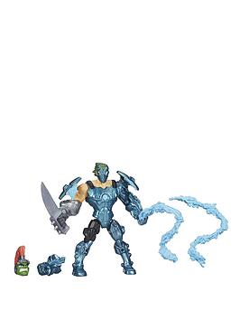 the-avengers-super-hero-mashers-battle-upgrade-figure-whiplash