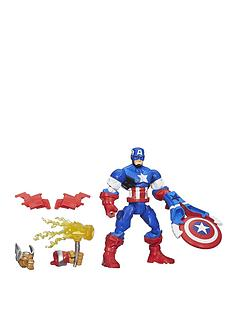 the-avengers-super-hero-mashers-battle-upgrade-figure-captain-america