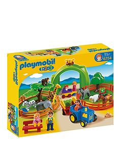 playmobil-123-large-zoo-6754