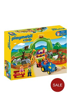 playmobil-6754-123-large-zoo