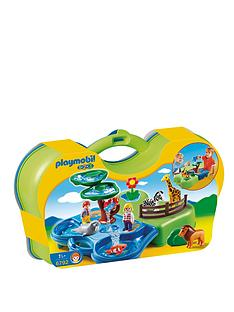 playmobil-6792-123-take-along-zoo-and-aquarium