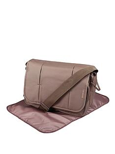 clair-de-lune-oxford-changing-bag