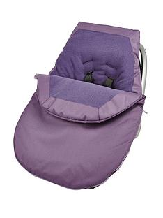 clair-de-lune-showersnugg-car-seat-footmuff