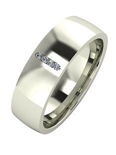 love-diamond-9-carat-white-gold-diamond-set-6mm-court-wedding-band