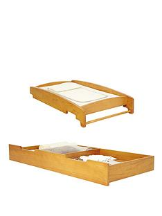 mamas-papas-undercot-storage-and-cot-top-changer