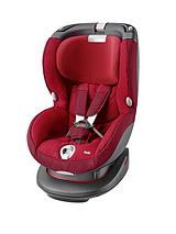 Rubi Car Seat - Group 1
