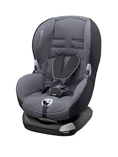 maxi-cosi-priori-xp-car-seat-group-1