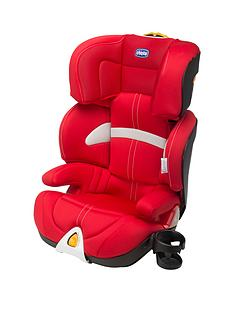 chicco-oasys-23-fixplus-car-seat