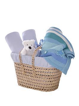 clair-de-lune-polly-luxury-gift-basket