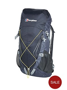 berghaus-trail-speed-30-litre-mens-rucksack