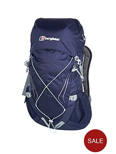 berghaus-trail-speed-30-litre-womens-rucksack