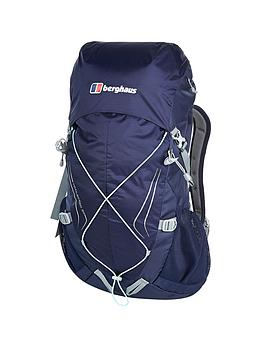 berghaus-trail-speed-30-litre-womens-rucksack