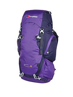 berghaus-trailhead-60-litre-womens-rucksack