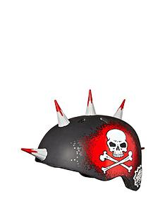 razor-krash-jolly-roger-spikes
