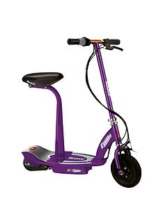 razor-e100s-seated-electric-scooter-purple