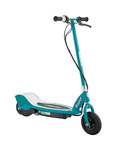 razor-e200-electric-scooter-teal