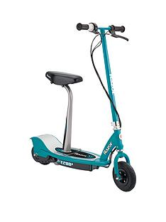 razor-e200s-12-seated-electric-scooter-teal