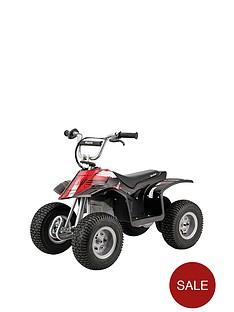 razor-quad-bike