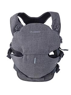 maxi-cosi-easia-2-way-baby-carrier