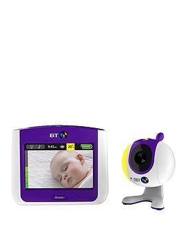 bt-video-baby-monitor-7000