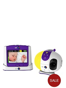 bt-video-baby-monitor-7500-lightshow