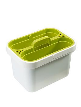 joseph-joseph-clean-and-store-cleaning-bucket-with-removable-caddy