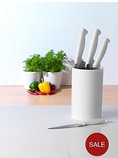 salter-pure-4-piece-belmont-knife-block