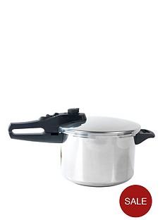 salter-5-litre-pressure-cooker