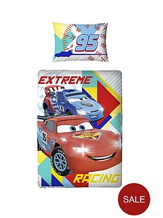 disney-cars-disney-cars-champ-toddler-duvet-cover-set