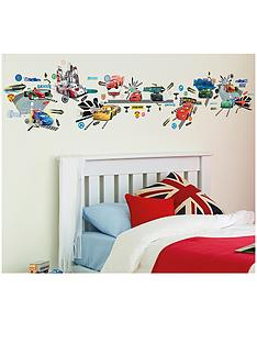 disney-cars-stick-a-story-wall-stickers