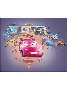 disney-cars-clap-n-glow-wall-stickers