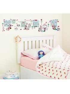 minnie-mouse-stick-a-story-wall-stickers