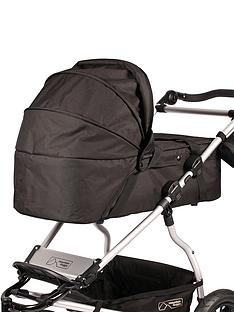 mountain-buggy-terrain-carrycot