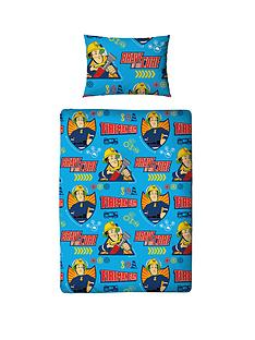 fireman-sam-brave-toddler-duvet-and-bedding-bundle-set