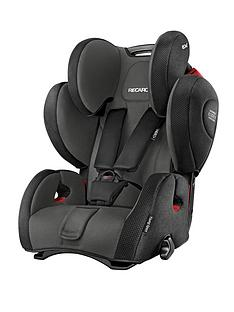 recaro-young-sport-hero-group-123-car-seat--black