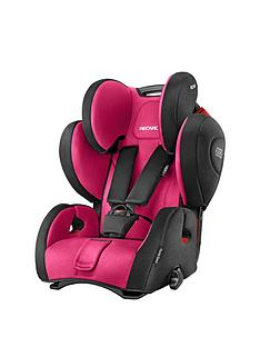 recaro-young-sport-hero-group-123-car-seat--pink