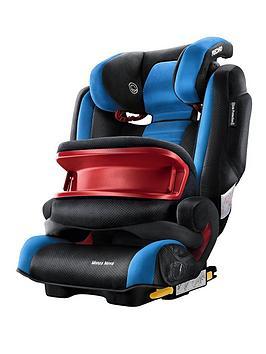 recaro-monza-nova-is-group-1-2-3-car-seat-saphir