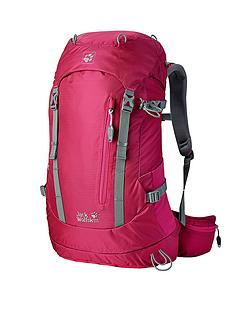 jack-wolfskin-acs-hike-24-ladies-backpack