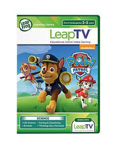 leapfrog-leaptv-game-paw-patrol