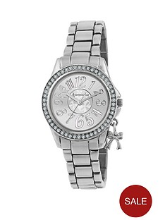 accessorize-silver-tone-crystal-set-ladies-watch-featuring-a-bow-charm