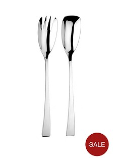 arthur-price-arthur-price-kitchen-pair-of-servers
