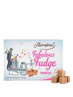 thorntons-fabulous-fudge-350g